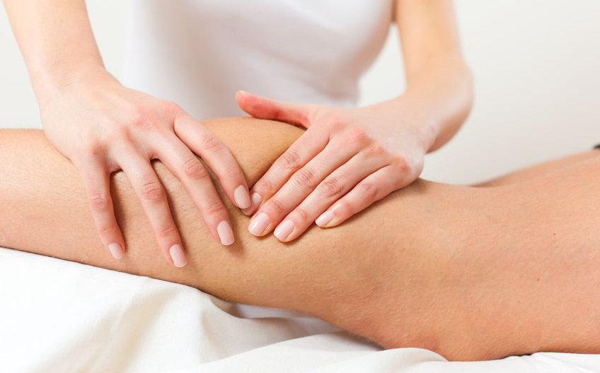 medizinische und kosmetische lymphdrainagen physiopowersurge mobile medizinische massagen. Black Bedroom Furniture Sets. Home Design Ideas